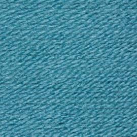 Colour Crafter Storm Blue 1722
