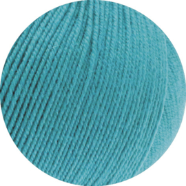 Cool Wool Baby 277 (50 grams bol)