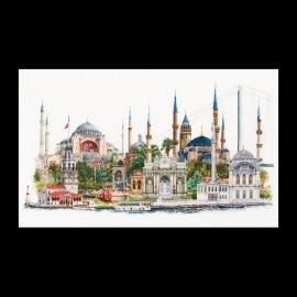 Istanbul  479