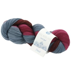 Cool Wool Lace Hand-dyed 812