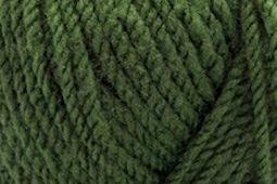 Alaska 17 Leger groen