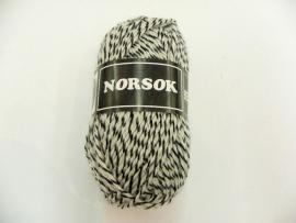 Norsok