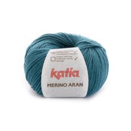Merino Aran 056