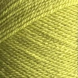 Colour Crafter  Pistachio 1822