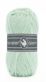 Glam 2137 Mint