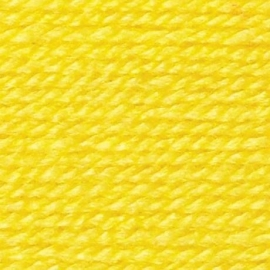Colour Crafter Citron 1263