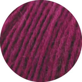 Ecopuno 022 Cyclaam