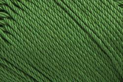 Capri 82151 Groen