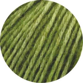 Ecopuno 02 Midden groen