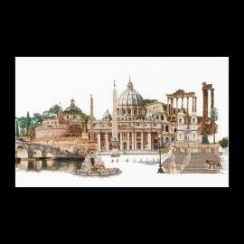 Rome 499