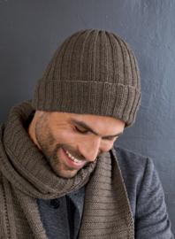 Cool Wool Big muts
