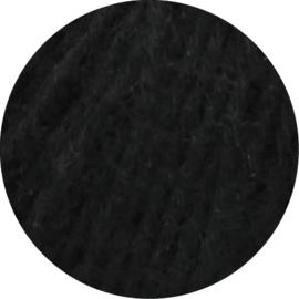 Ecopuno 016 zwart