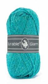 Glam  338 zeeblauw