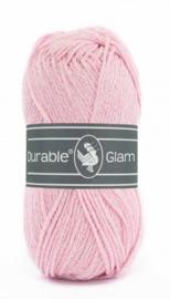 Glam Licht rose203