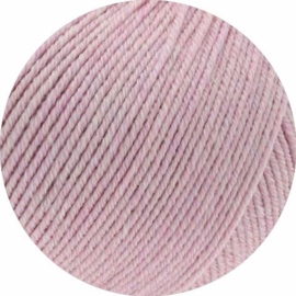 Cool Wool Big 217 Oud roze