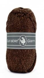 Glam 2230 donker bruin