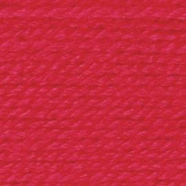 Colour Crafter Matador 1010