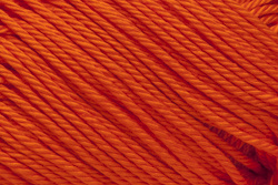 Capri 82143 Oranje