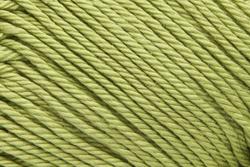 Capri 82105 Lime