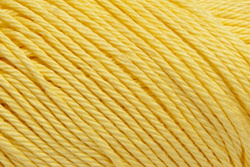 Capri 82118 Sprekend geel
