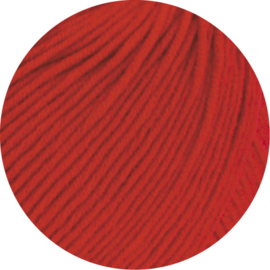 Cotton Mix  103 Rood