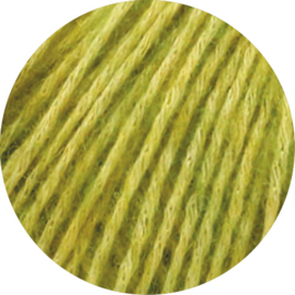 Ecopuno 003 Geelgroen
