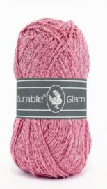 Glam 229 Flamingo