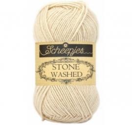 Stone Washed 821
