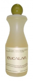 Eucalan 500 ml Neutraal