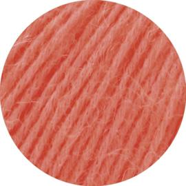 Ecopuno 039 Sprekend koraal