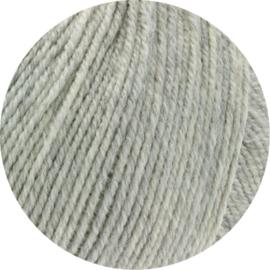 Cool Wool Baby 206 Licht grijs (50 grams bol)