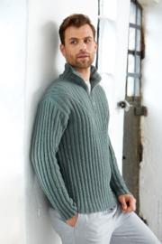 Cool Wool big herentrui