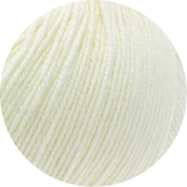 Cool Wool Baby 213 Crème