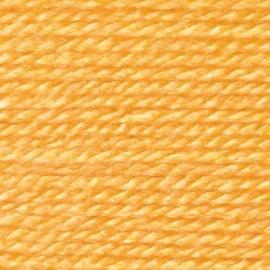 Colour Crafter Saffron 1081