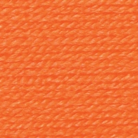 Colour Crafter Jaffa 1256