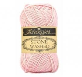 Stone Washed 820