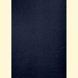 Aida 5,5 kruisjes op 1 cm 130 breed - blauw