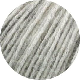 Ecopuno 014 Licht grijs