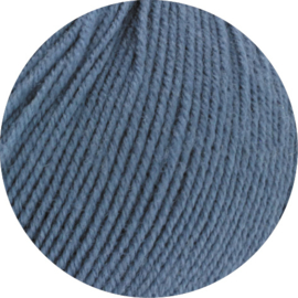 Cool Wool Baby 263 Denim (20 grams bol)