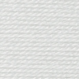 Colour Crafter White 1001