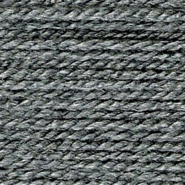 Colour Crafter Grey 1099