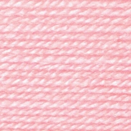 Colour Crafter Candyfloss 1130