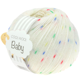 Cool Wool Baby 351