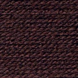 Colour Crafter Dark Brown 1004