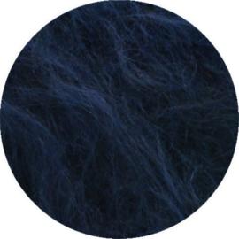 Brigitte Nr.3  Donker blauw 012