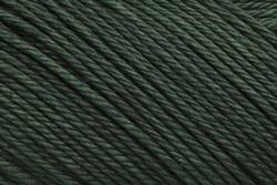 Capri 82156 Heel donker groen Levering half Januari
