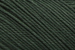 Capri 82156 Heel donker groen