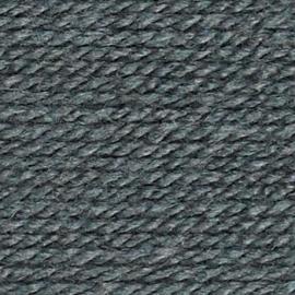 Colour Crafter Graphite 1063