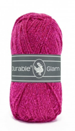 Glam 236 Fuchsia