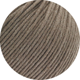 Cotton Mix 144 Taupe
